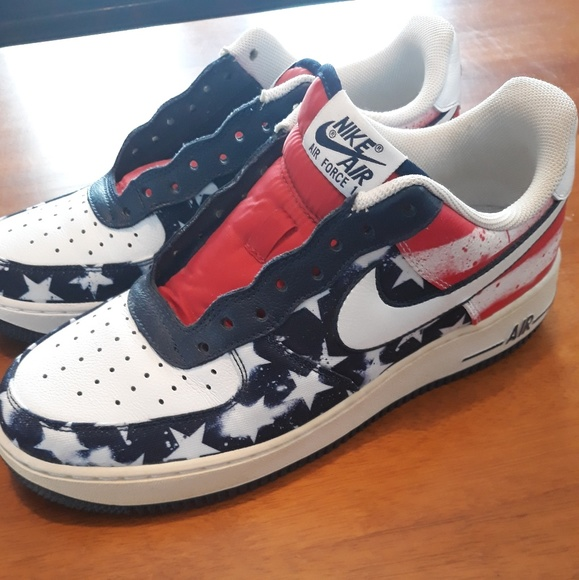 cheap for discount 844cd 36166 Nike Air Force 1